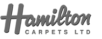 Hamilton Carpets Ltd